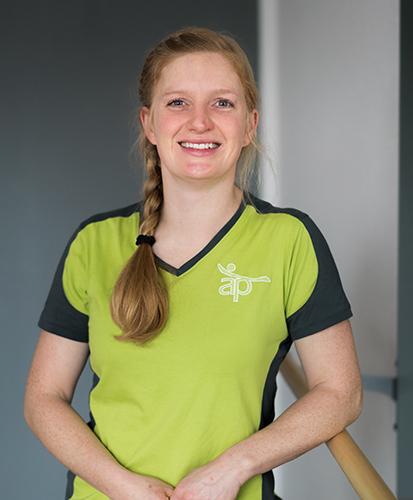 Annika Wöhler